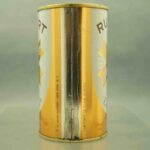 ruppert knickerbocker 126-36 flat top beer can 4