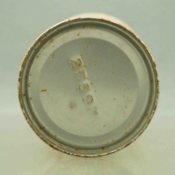 burgermeister 50-16 pull tab beer can 6