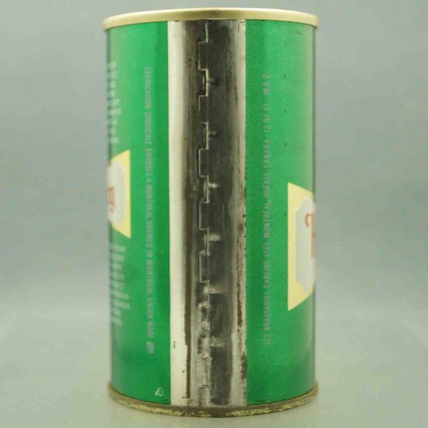 heidelberg cbc9-8 pull tab beer can 4