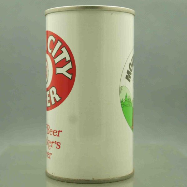 iron city 79-21 pull tab beer can 2