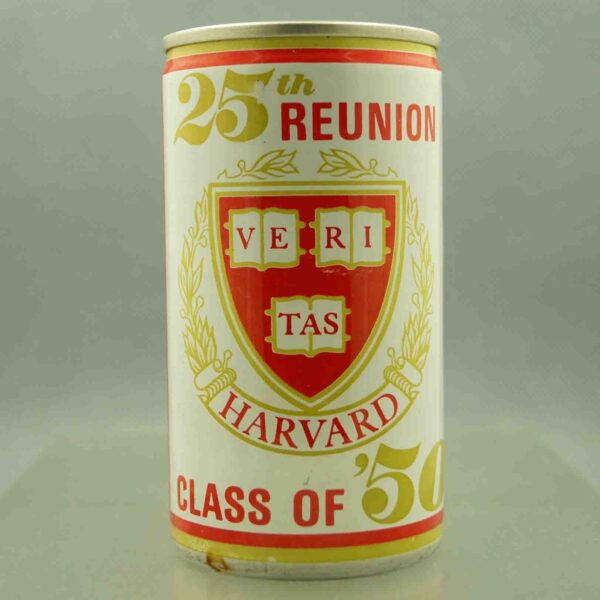 carling 216-15 pull tab beer can 1