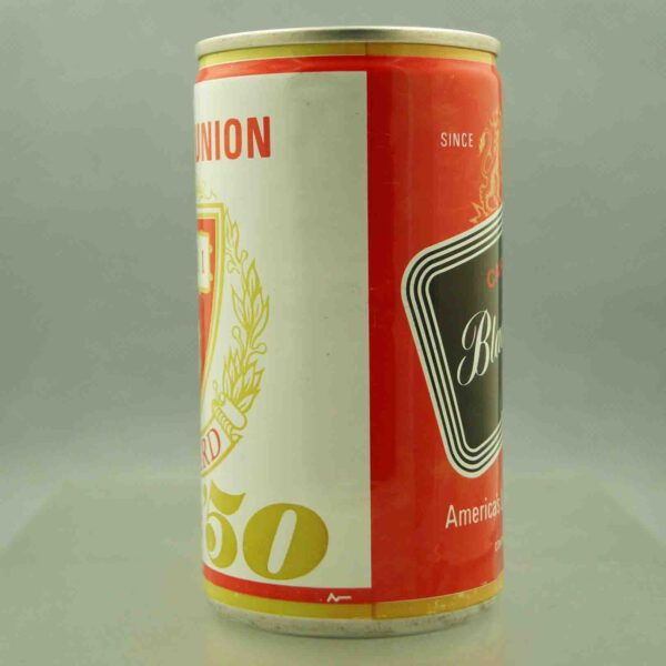 carling 216-15 pull tab beer can 2