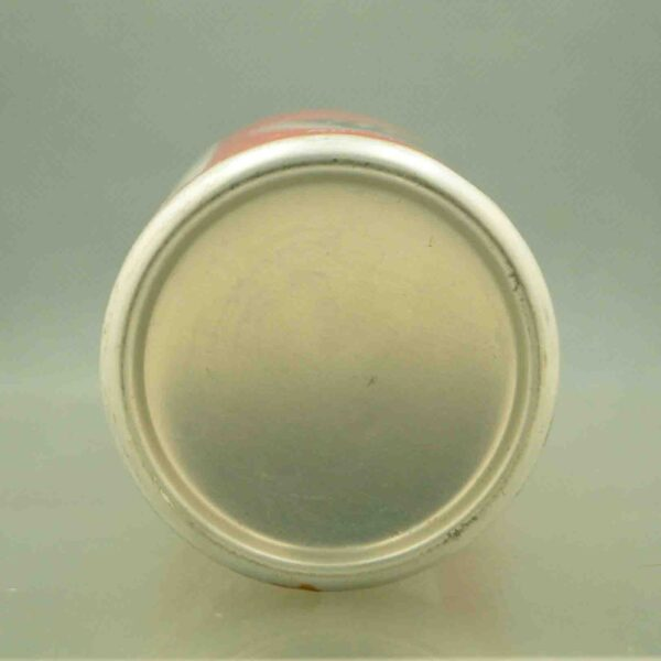 carling 216-15 pull tab beer can 6