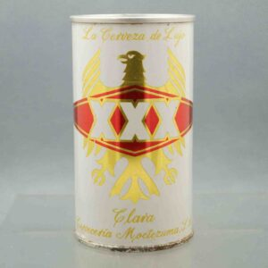 XXX pull tab beer can 1