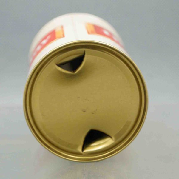 holiday 76-32 pull tab beer can 6