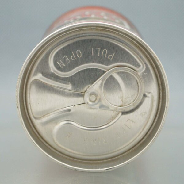 cerveza pull tab beer can 5