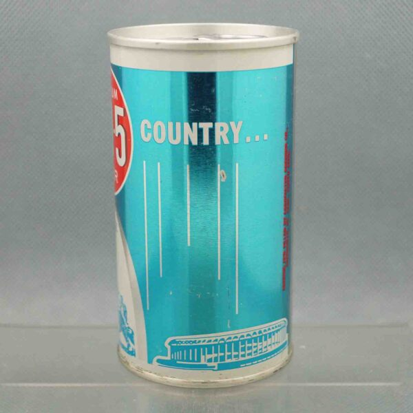 905 98-17 pull tab beer can 2