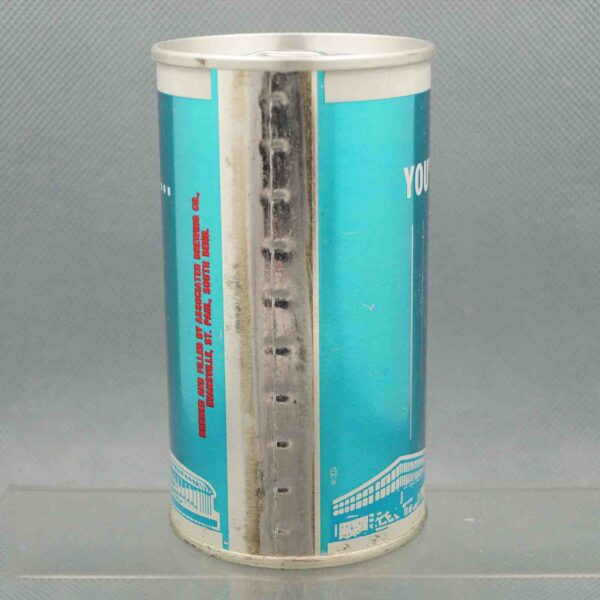 905 98-17 pull tab beer can 3