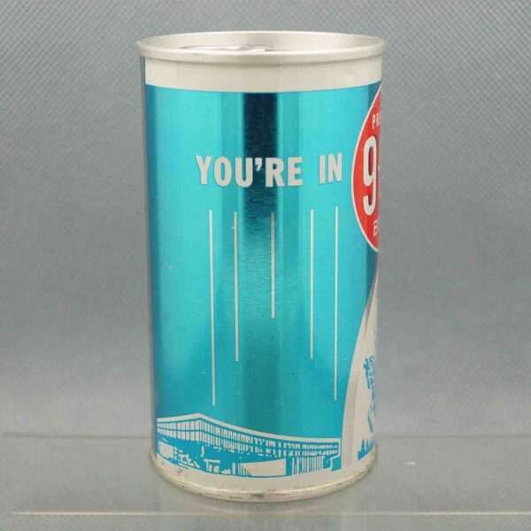 905 98-17 pull tab beer can 4