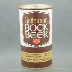 gettelman 68-7 pull tab beer can 1
