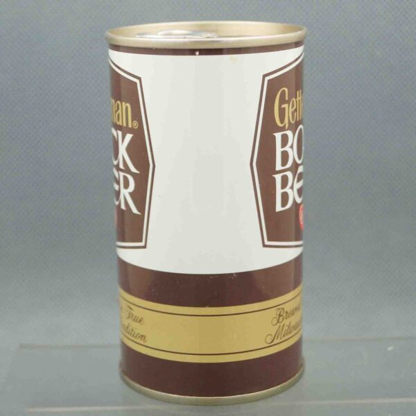 gettelman 68-7 pull tab beer can 2
