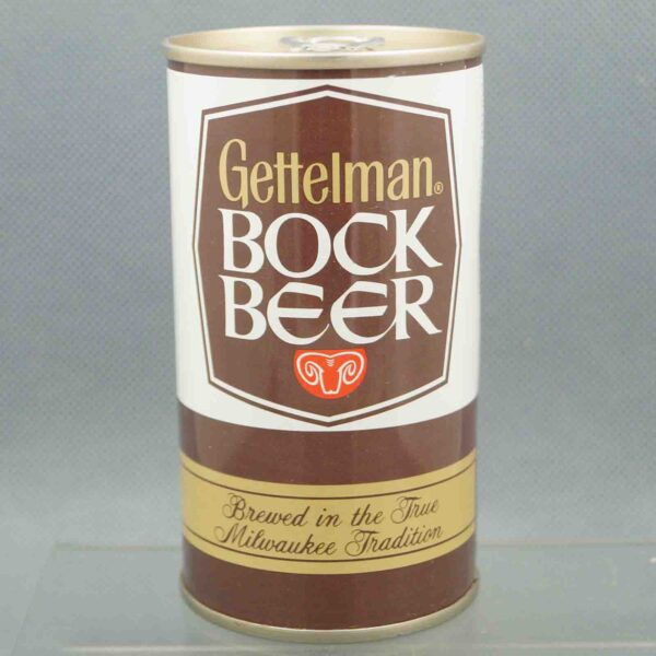 gettelman 68-7 pull tab beer can 3