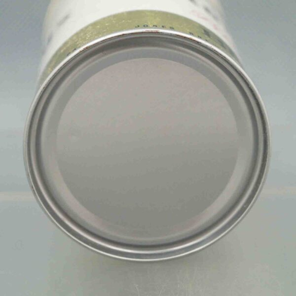 stoneys 128-5 pull tab beer can 6