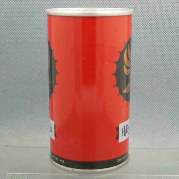 adler brau 32-21 pull tab beer can 2