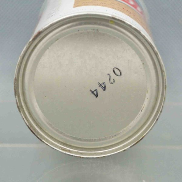 storz 128-19 pull tab beer can 6