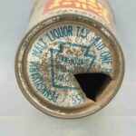valley forge 142-34 flat top beer can 5