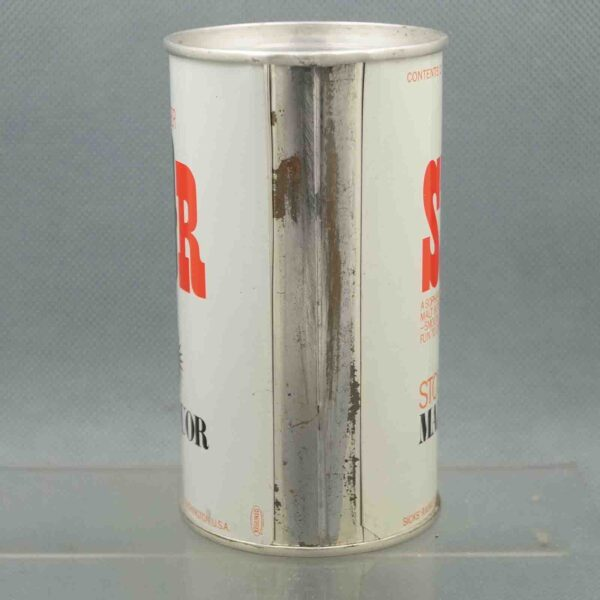 spur 245-38 pull tab beer can 4