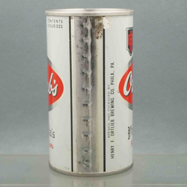 ortliebs 104-32 pull tab beer can 4