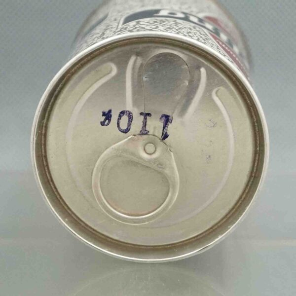 sterling 127-13 pull tab beer can 5