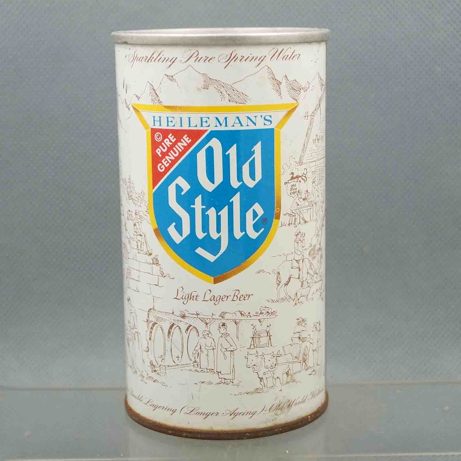 heilemans 75-22 pull tab beer can 3