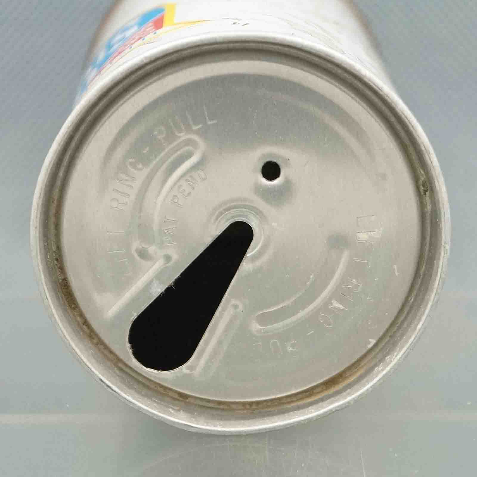 heilemans 75-22 pull tab beer can 5