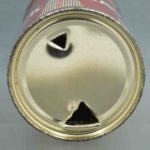 maverick 94-39 flat top beer can 6