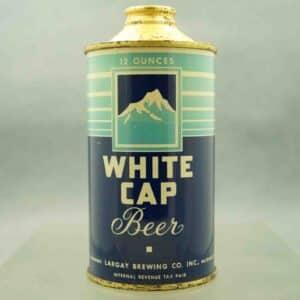 beer can repair - rolling