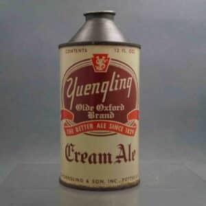 beer can repair - lidding