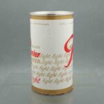 rainier 111-39 pull tab beer can 2