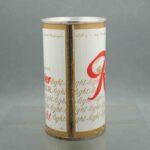 rainier 111-39 pull tab beer can 4