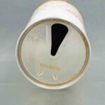 rainier 111-39 pull tab beer can 5