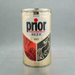 prior 117-7 flat top beer can 1