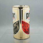 prior 117-7 flat top beer can 2