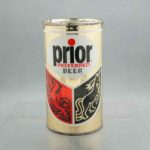 prior 117-7 flat top beer can 3