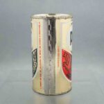 prior 117-7 flat top beer can 4