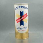 ruppert 164-2 pull tab beer can 3