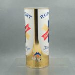 ruppert 164-2 pull tab beer can 4