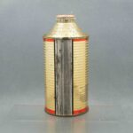 EB 160-13 cone top beer can 3