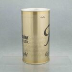 rainier 111-38 pull tab beer can 2