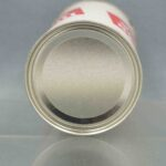 rheingold 124-21 flat top beer can 5