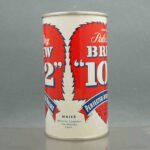 brew 102 flat top beer can 2