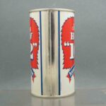 brew 102 flat top beer can 4