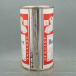 budweiser 44-34 flat top beer can 4