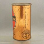 diamond state 53-30 flat top beer can 2