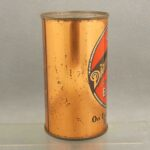 diamond state 53-30 flat top beer can 4