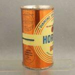 hornung 83-39 flat top beer can 4