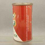 canada dry c160-79 soda can 2