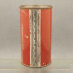 canada dry c160-79 soda can 3