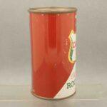 canada dry c160-79 soda can 4