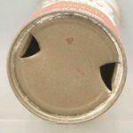canada dry c160-79 soda can 5